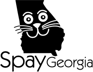 SpayGeorgia, Low cost spay/neuter certificates for Cats & Dogs
